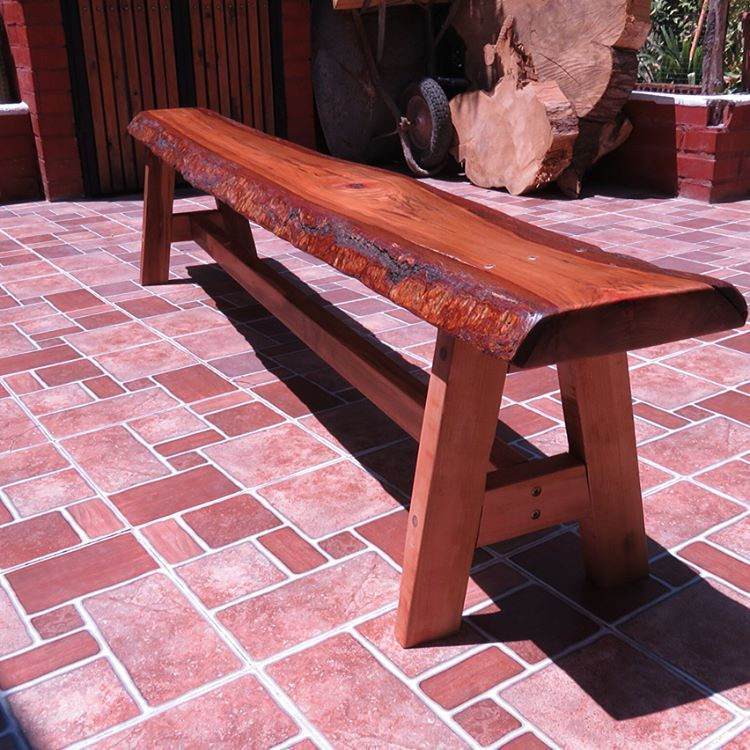 How To Make Money Woodworking