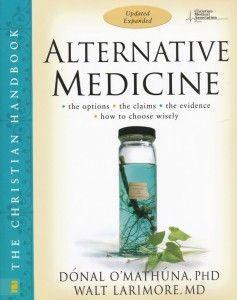 Alternative Medicine - 2009 - .270 MB JPEG