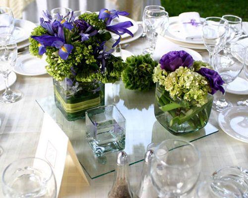 Lia floral decoracin boda centros de mesa 2014 primera lia floral decoracin boda centros de mesa 2014 thecheapjerseys Image collections