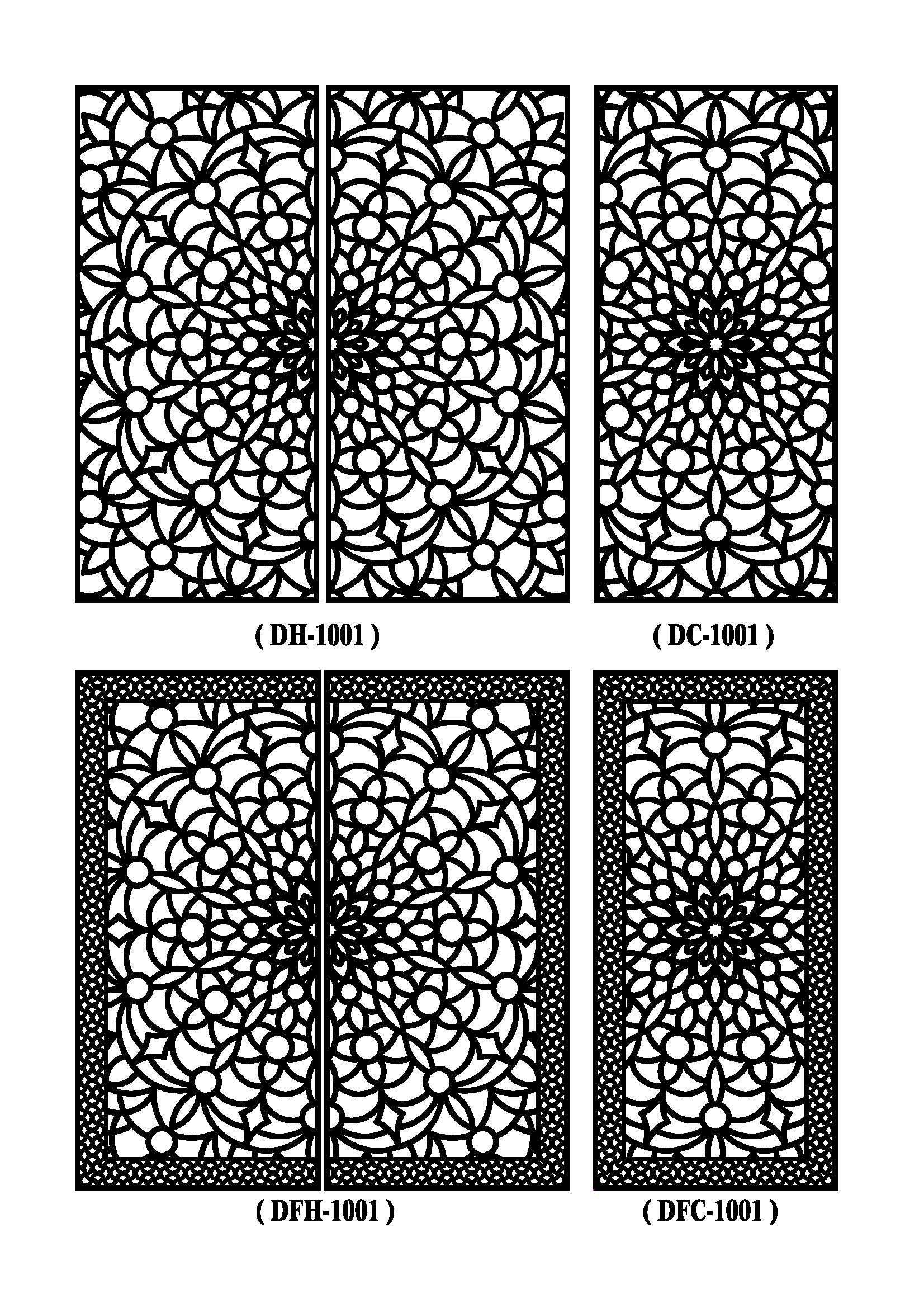 Decorative Metal Sheets Home Depot 24 Jpg 690 446 Pixels