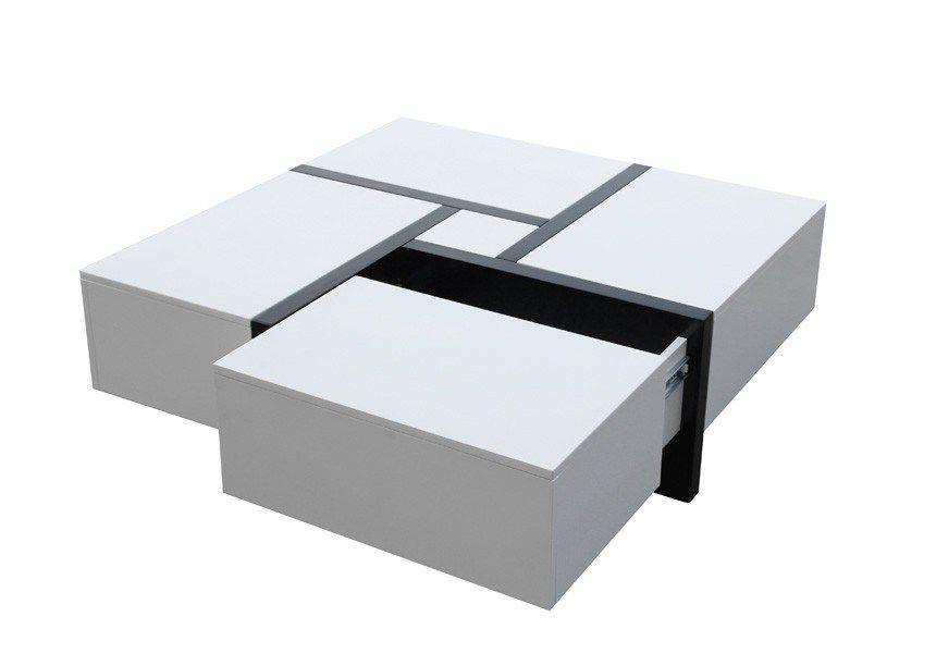 Conforama Table Basse De Jardin Table Salle A Manger Noir Et Blanc