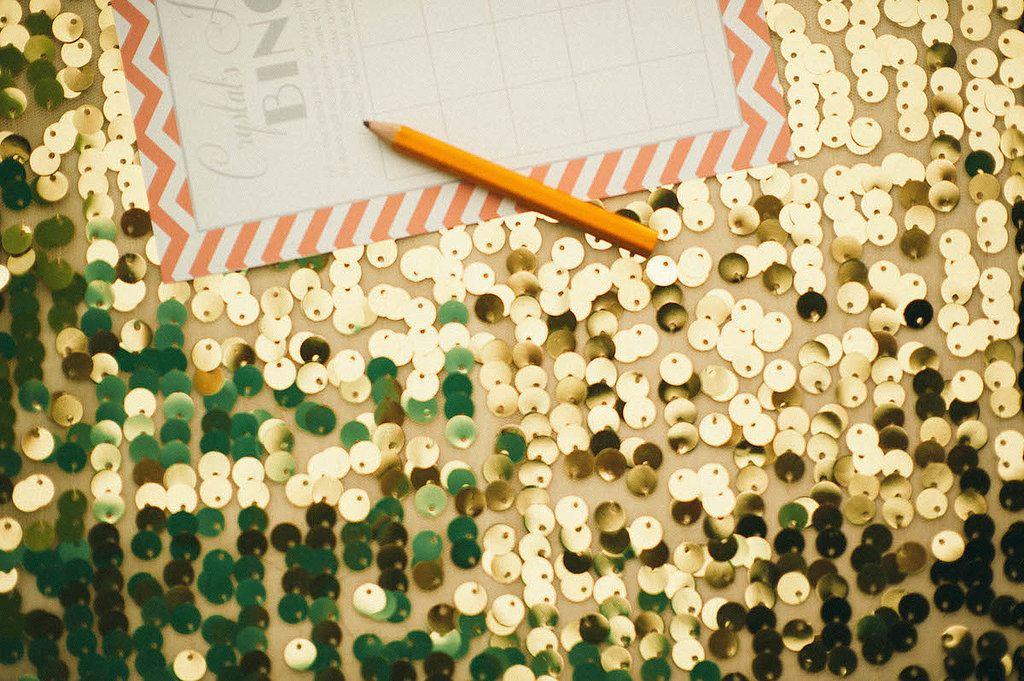 Your Guests Will Be Dazzled By These 30 DIY Bachelorette ...