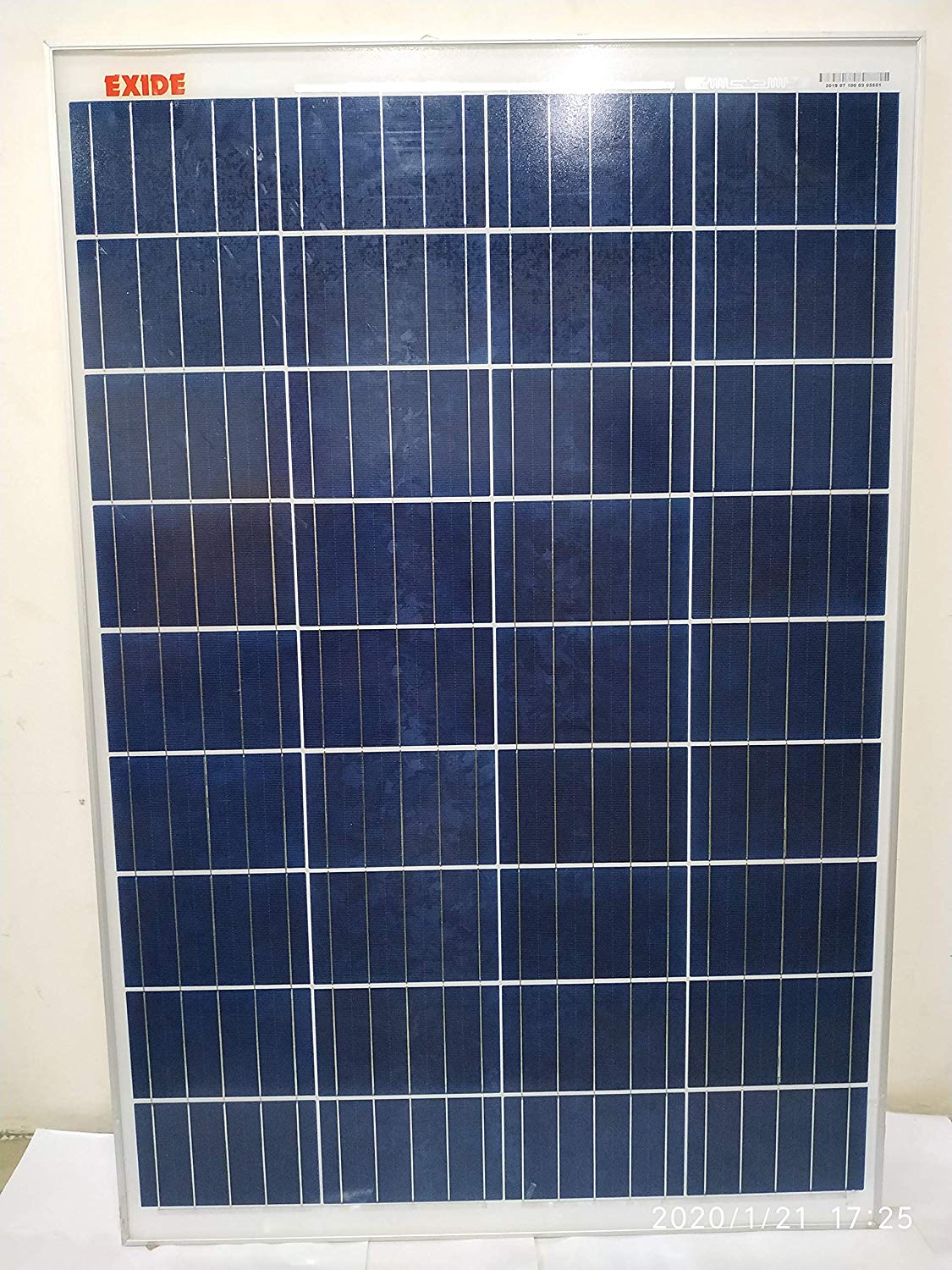 Best Value 100w Polycrystalline Solar Pv Panels On Sale Now Photo Voltaics Are Best Known As A Method For Generating Elect In 2020 Solar Pv Panel Pv Panels Solar Pv