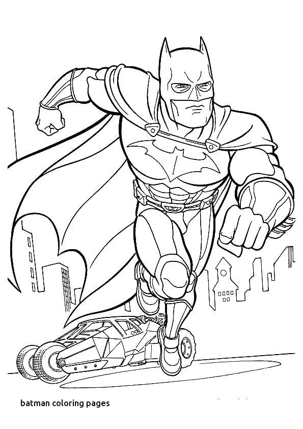 supermanlogomalvorlagen batman logo malvorlagen aus ausmal