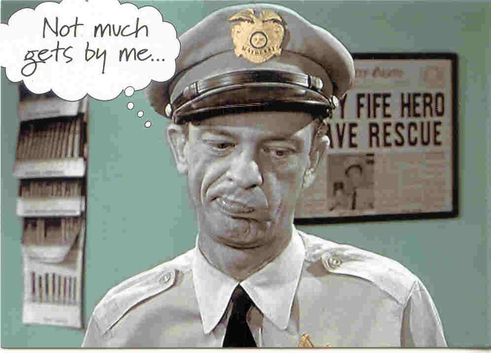 Barney Fife Quotes Barney Fife Png  Google Search  Miscellaneous Images  Pinterest