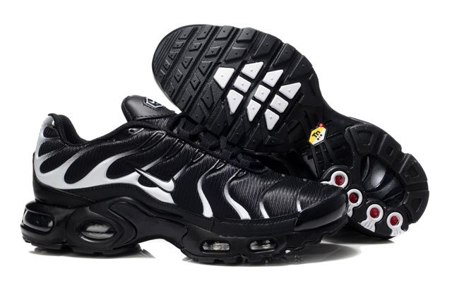 sports shoes 17683 92818 Nike TN Requin Homme,basket nike pas cher,basket nike air -  www.chasport.com.