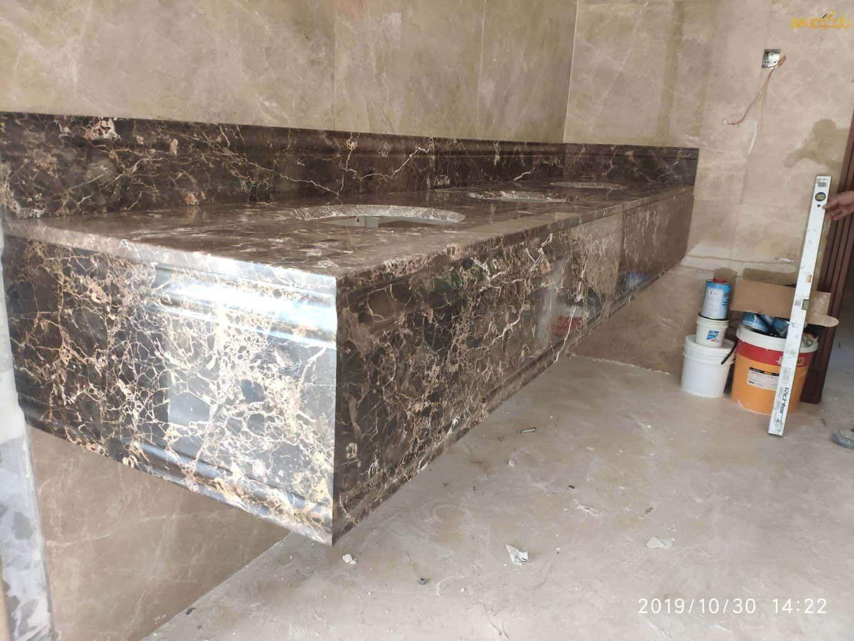 مغاسل رخام امبرادور Home Decor Decor Marble