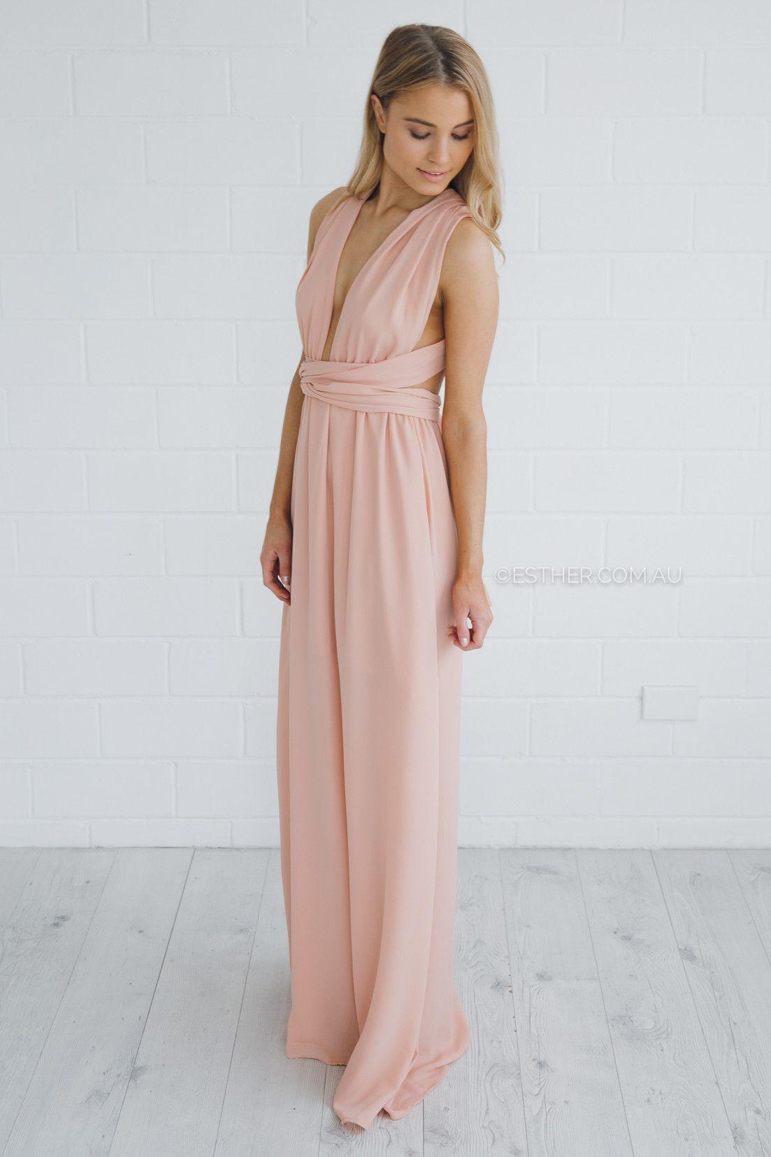 9a2b5b6c9cd Boutique Formal Dresses Au - Gomes Weine AG