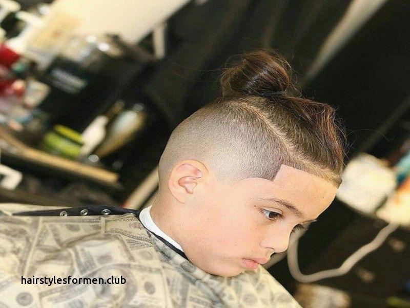 Pin On Hair Cut Elaskary