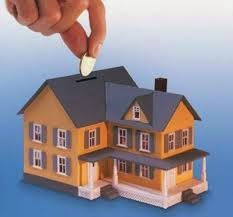 Bangalore5.com: INVEST IN REAL ESTATE  More, http://bangalore5.com/location_specification.php