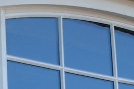 Custom New Construction Replacement Aluminum New Construction Window Replacement Windows