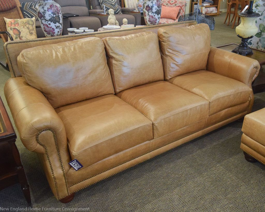 Clayton Marcus Sofa Best Collections Of Sofas And Couches