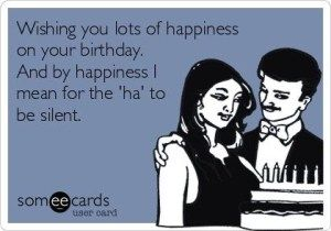 25 totally inappropriate birthday memes ecards pinterest inappropriate birthday humor m4hsunfo