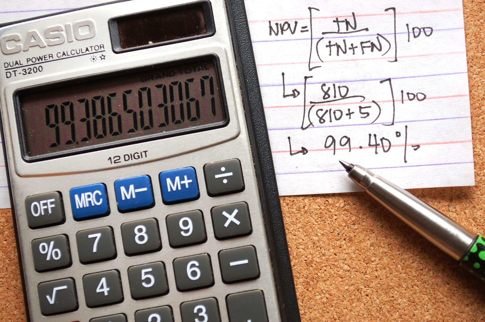 shop управленческий учет затрат