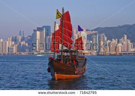 Sailing ships - Google Search
