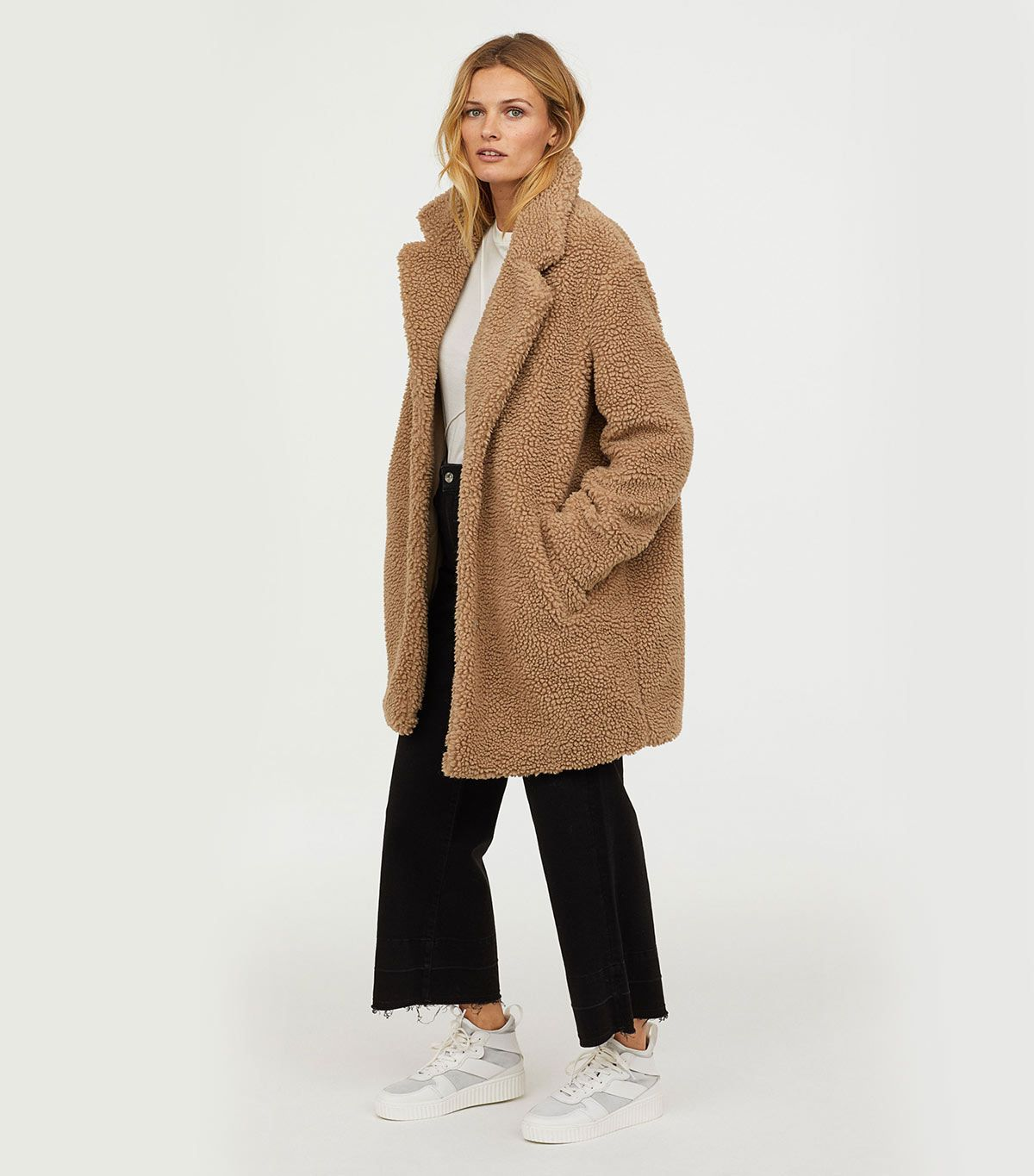 e565a9b240b9 Just 19 Really Great-Looking Affordable Coats and Jackets (MyDomaine ...