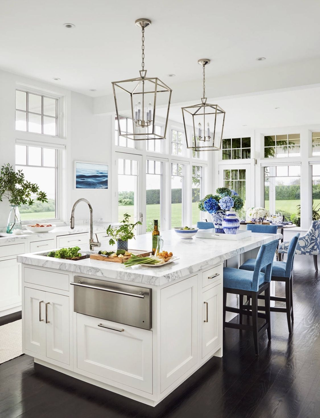 How Not To Design Your Kitchen With Images Design Your