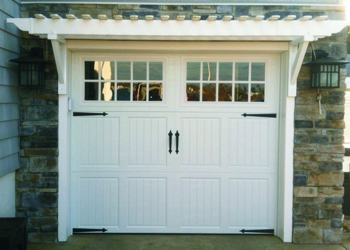 Garage Shed 144256063003464096 In 2020 Garage Door Styles Garage Doors Garage Door Types