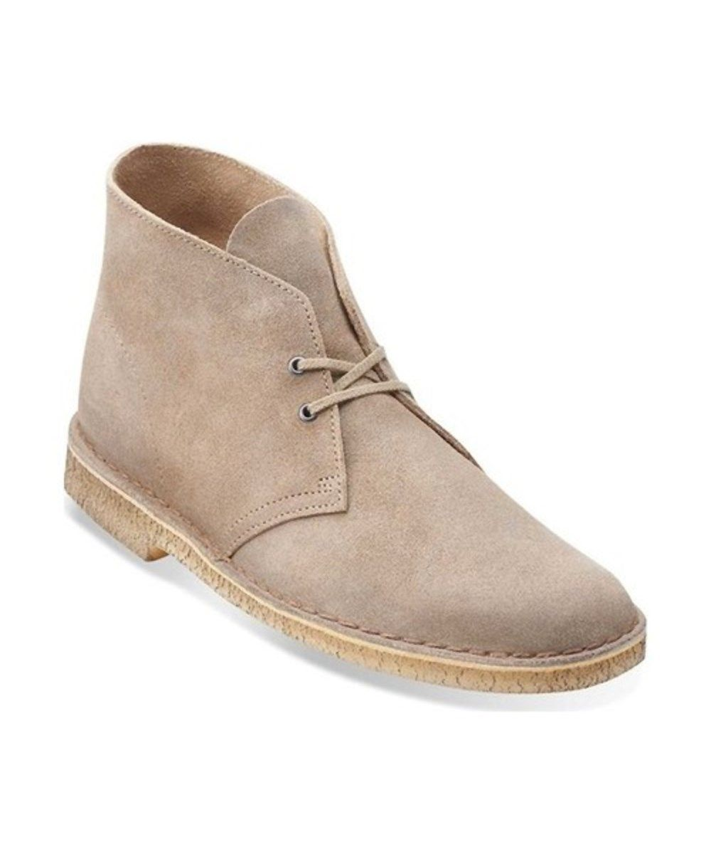 shoe warehouse clarks