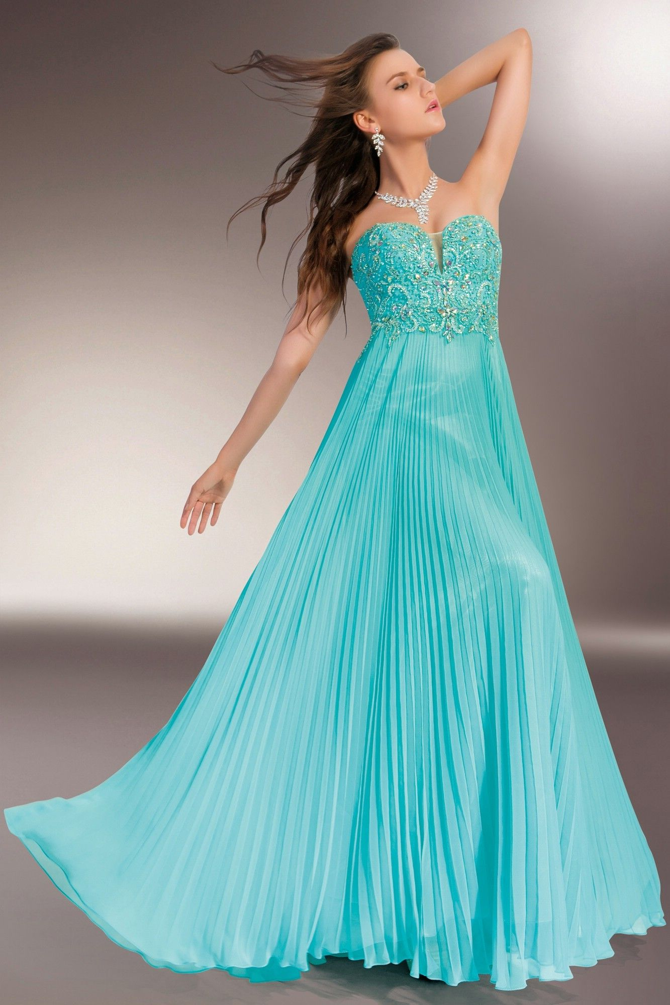 2Cute - Style 1411 #prom #homecoming #dresses | Prom & Homecoming ...