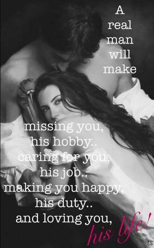 flirting quotes pinterest quotes women love images
