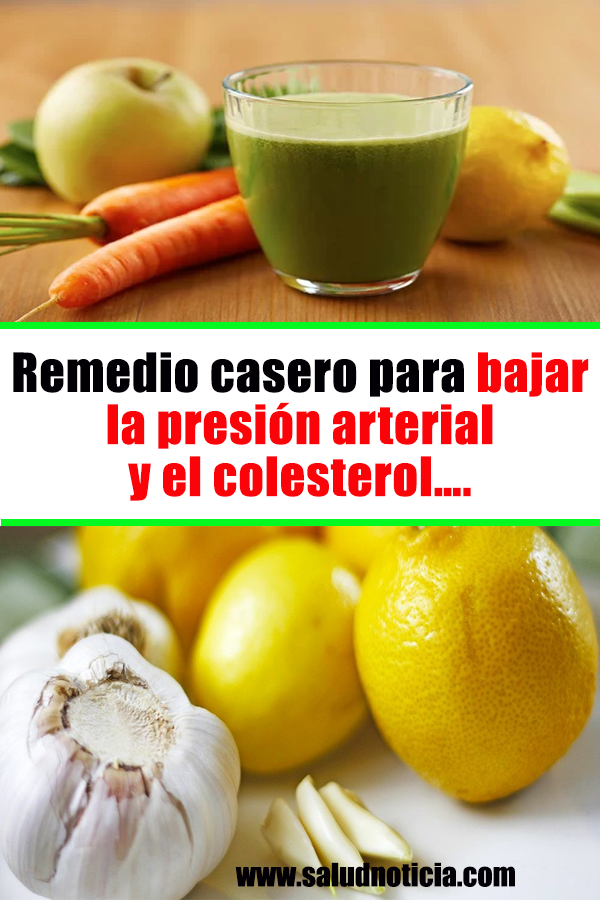 Pin By Rosa Cruz Garcia On Vida Saludable Fruit Food Cantaloupe