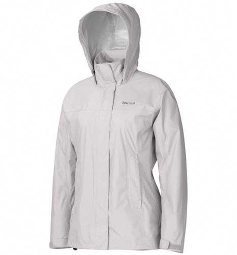 Marmot PreCip Jacket - Women s 22878fc4dd