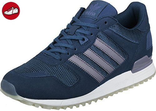 Adidas Adistar Raven Boost Women's Trail Laufschuhe - AW15, CBLACK/CBLACK/FLARED, 37 1/3 EU