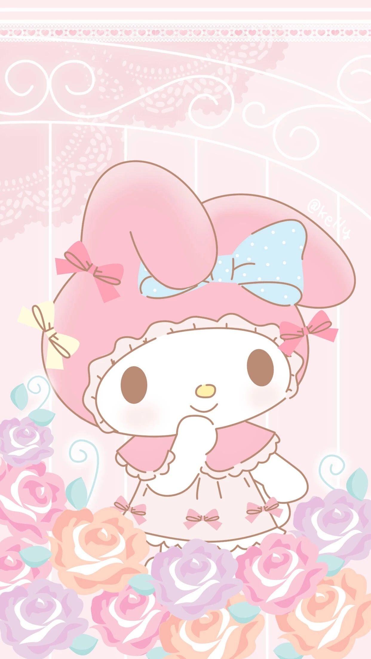 Simple Wallpaper Hello Kitty Strawberry - 3cc5ca7f11aeda12cbb351782af65148  You Should Have_756135.jpg