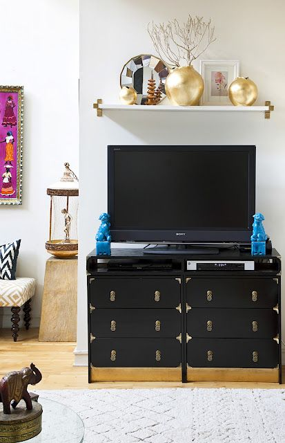 Friel Tv Meubel.Ikea Rast Tv Unit Hack