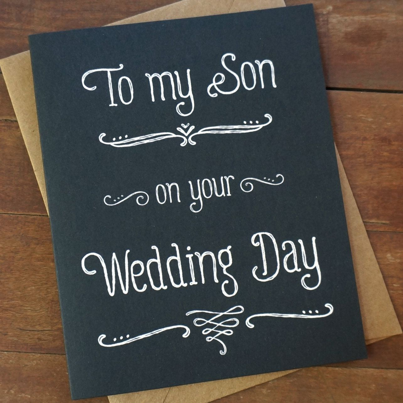 22+ Wedding gift for son and bride ideas