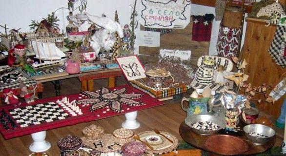 #Българскиятбоб изчезна от пазара, ядем вносен и скъп