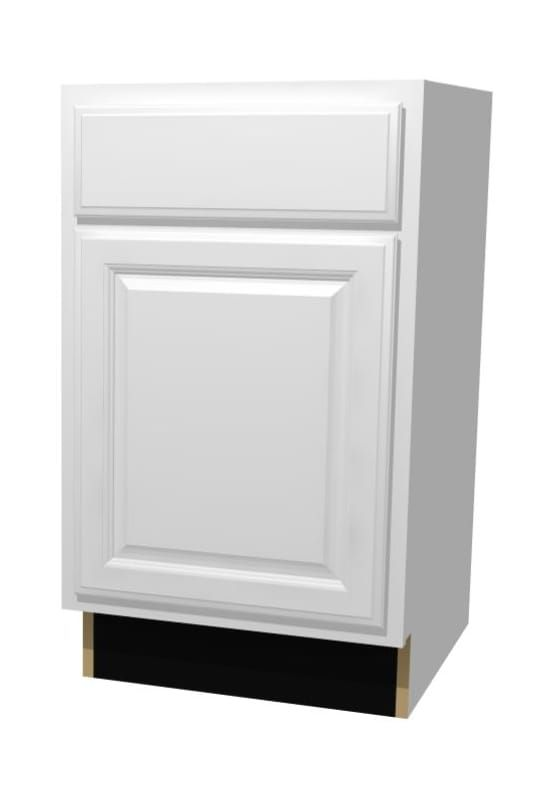 Essentials Prt Mp S St All C U1896l Tall Pantry Cabinet Raised Panel Doors Staining Cabinets