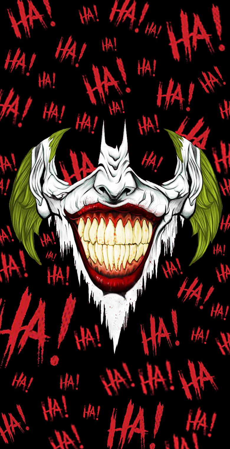 Pin By Lyonhearth On Favourite Bad Guys Joker Drawings Joker Artwork Joker Art