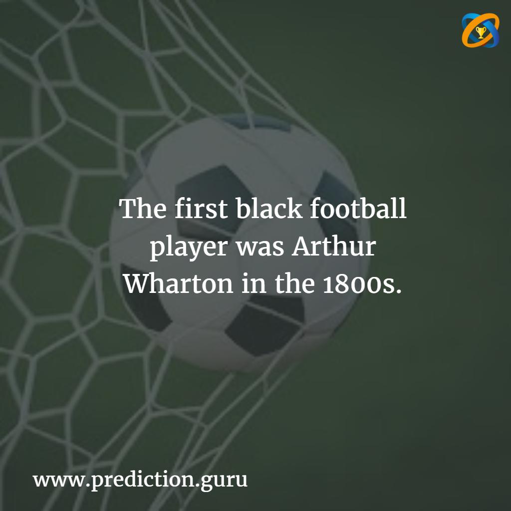 Soccer Platform Football Prediction
