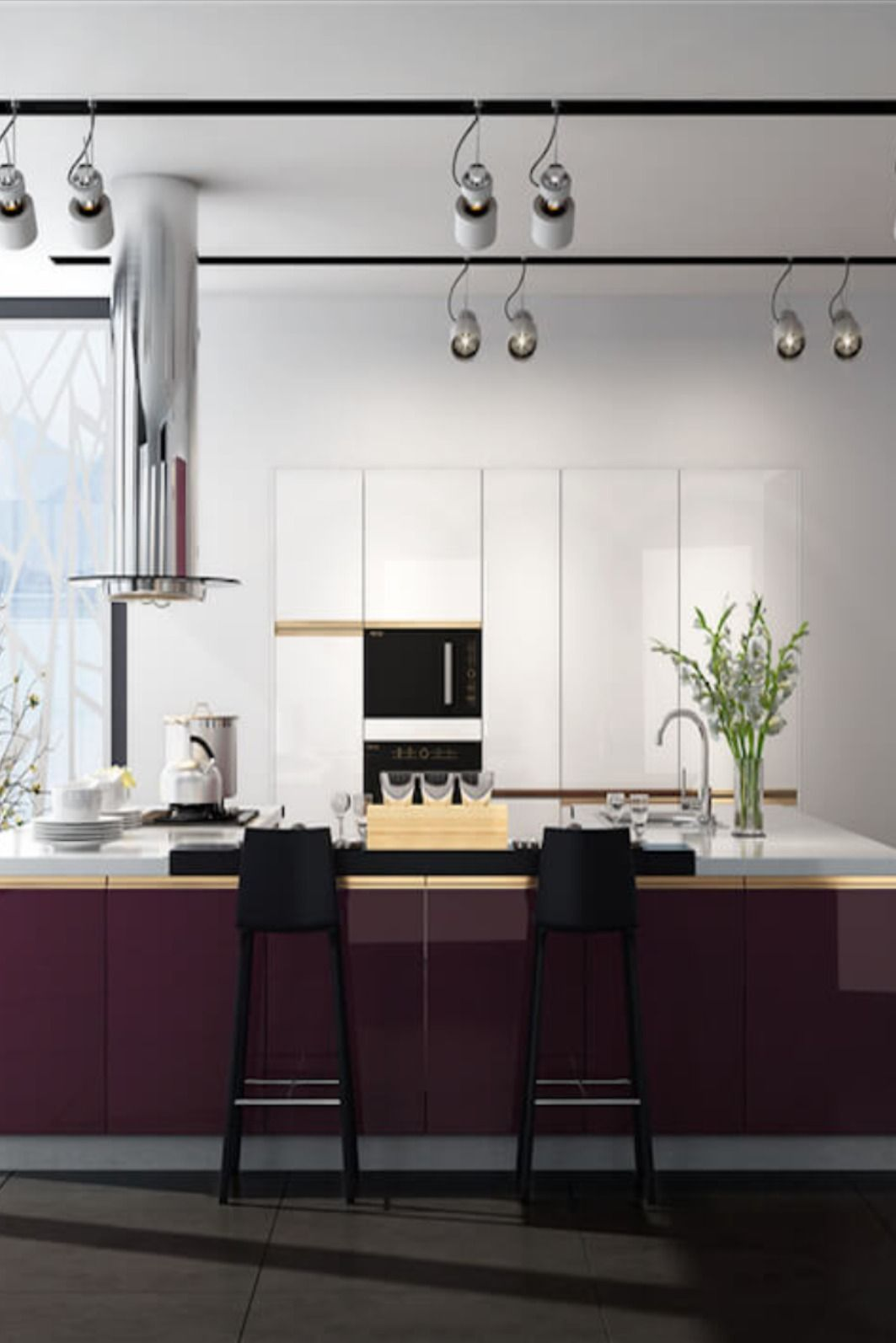 Water Based Lacquer For Kitchen Cabinets Kitchen Cabinets Best Kitchen Cabinets Kitchen Paint