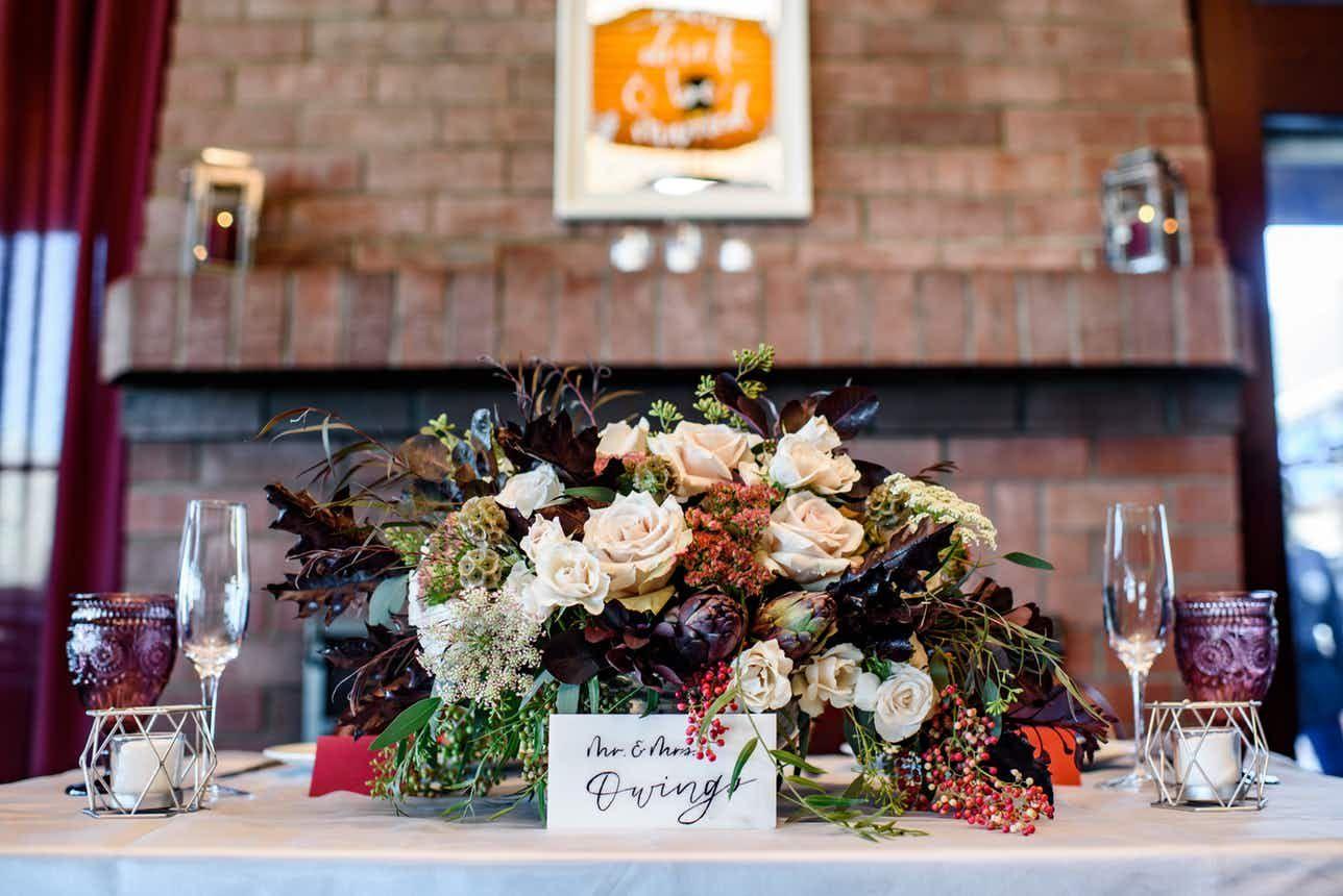 Pelican Pub & Brewery Weddings Oregon Coast Wedding Venue ...