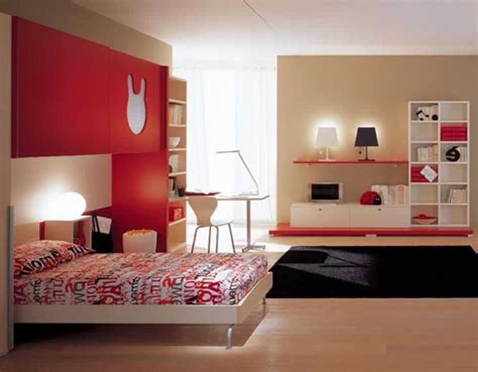 50 most popular bedroom paint color combination for kids on most popular wall paint colors id=32896