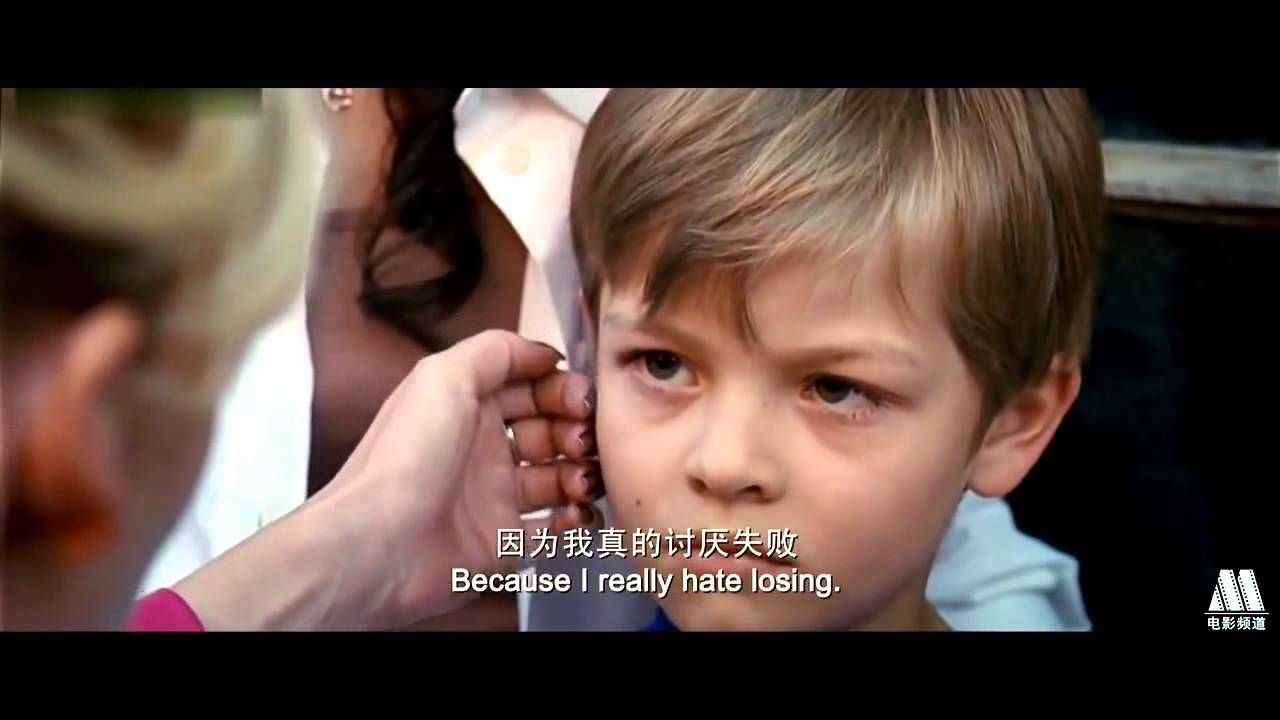 Hd kung fu hero full action movies with english subtitles