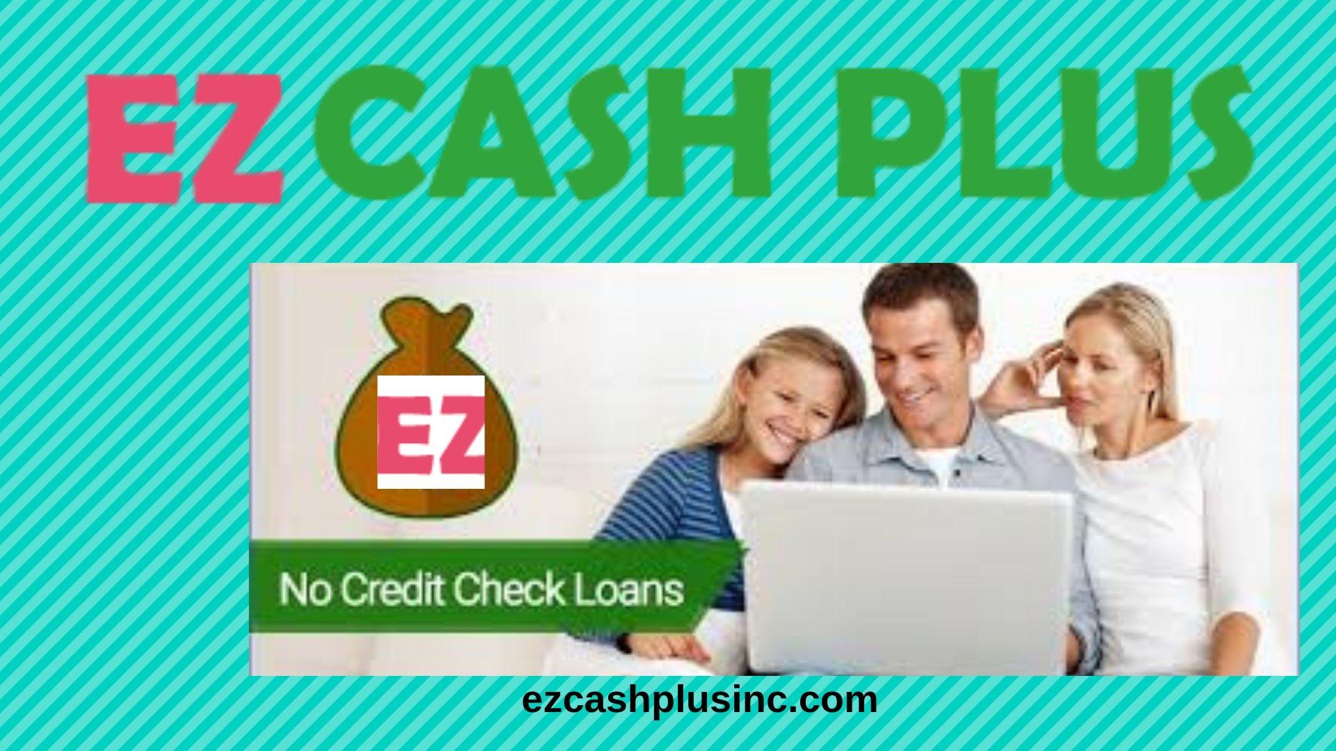 payday loans Covington