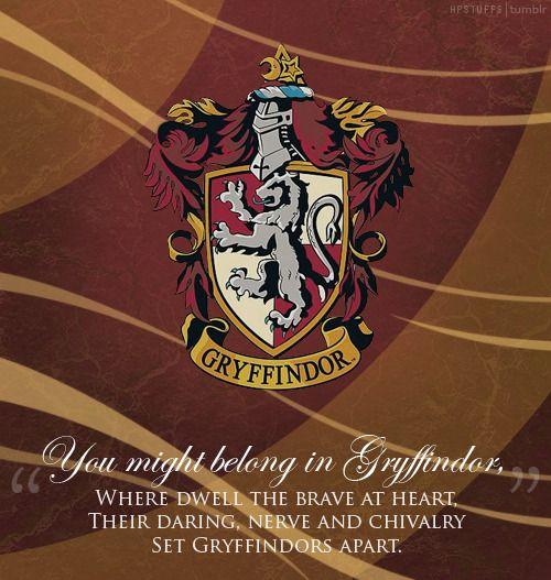 Pin By Re B K Mora Salazar On Harry Potter