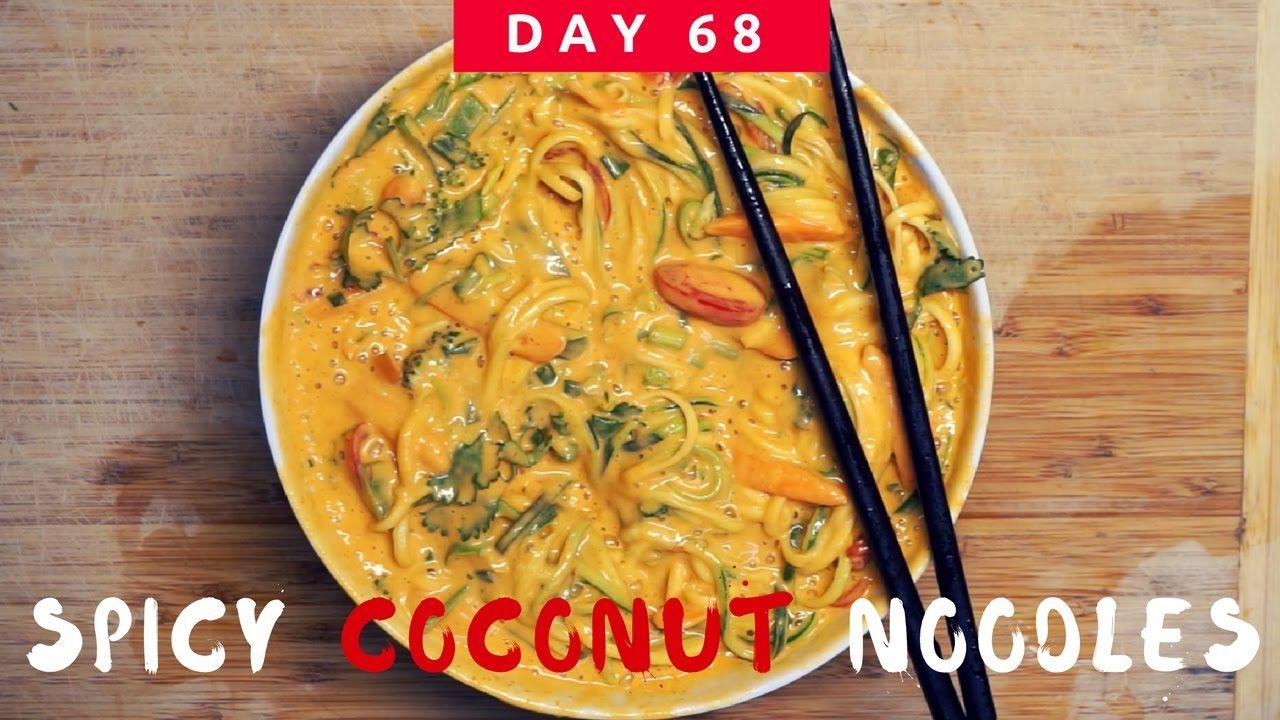 Dr sebi it httpsyoutubewatchvij2jl2ddfse food dr sebi it https alkaline foodsraw food recipesvegan forumfinder Images