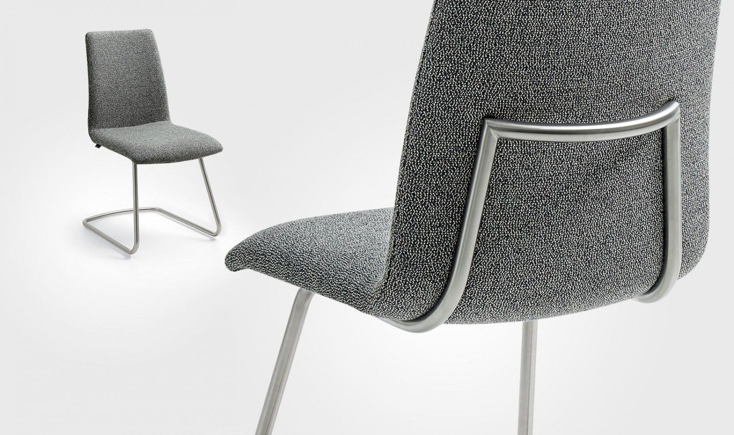 Venjakob Zoe Dining Chair Dining Chairs Creative Furniture Chair