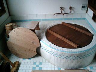 サツキとメイの家を体験 ぽてと倶楽部 サツキとメイの家 家 ハウスデザイン