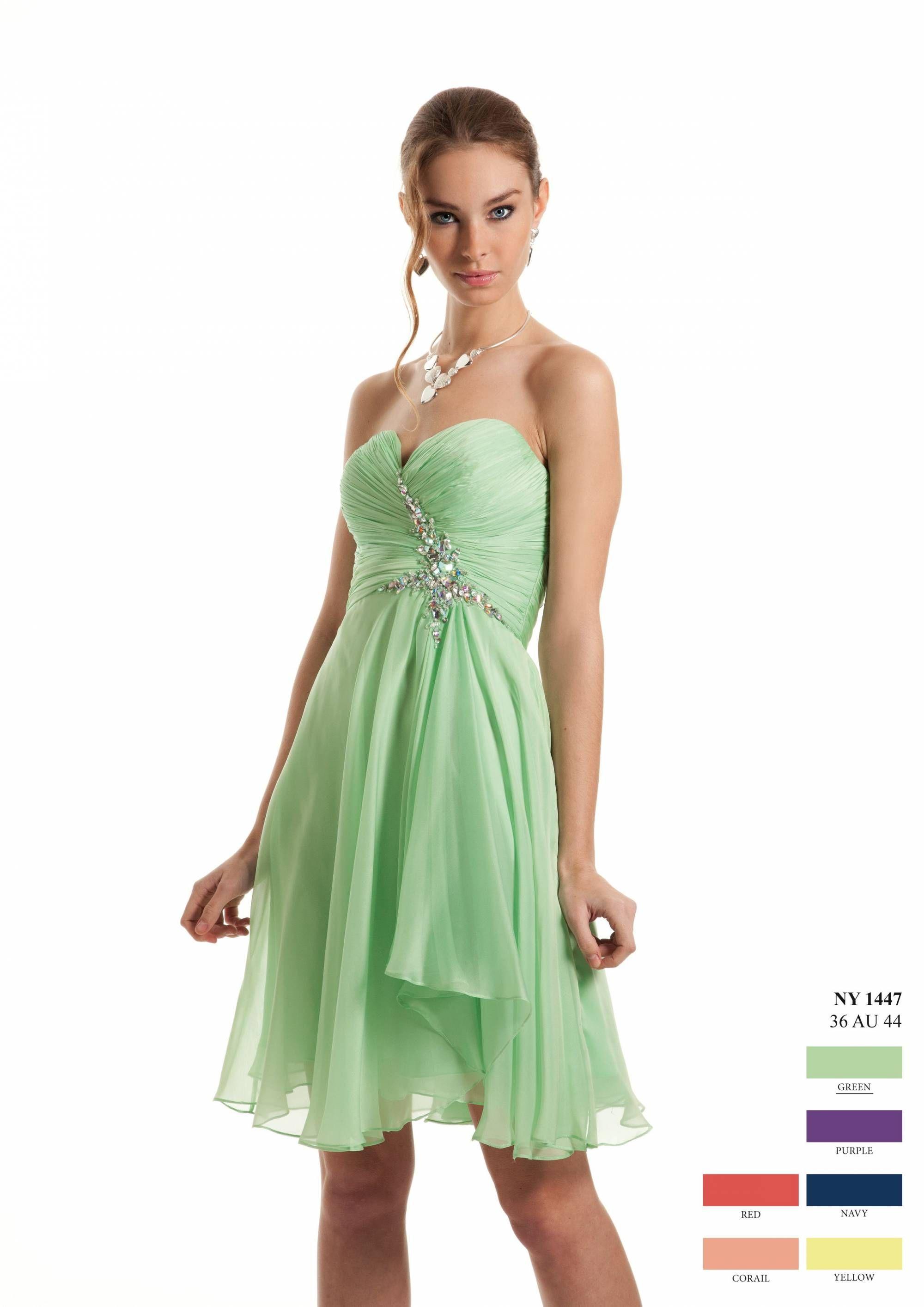 robe vert pastel pour soir e et c r monie marseille quelles astuces pour organiser votre. Black Bedroom Furniture Sets. Home Design Ideas