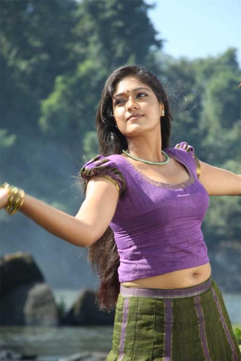 Pin On Tollywood Telugu Entertainment