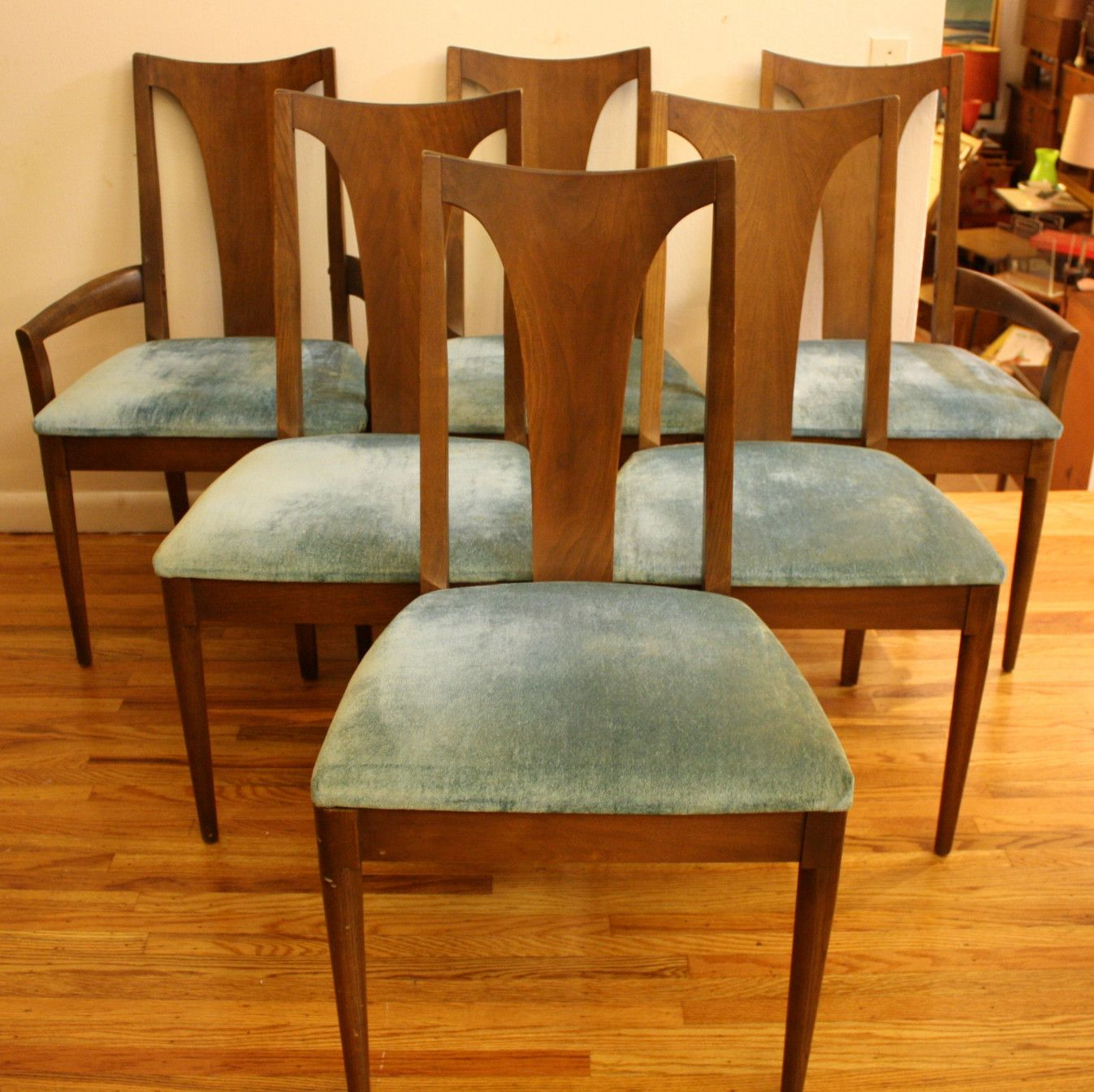 Beau 70+ Broyhill Dining Chairs Discontinued   Modern Furniture Design Check  More At Http:/