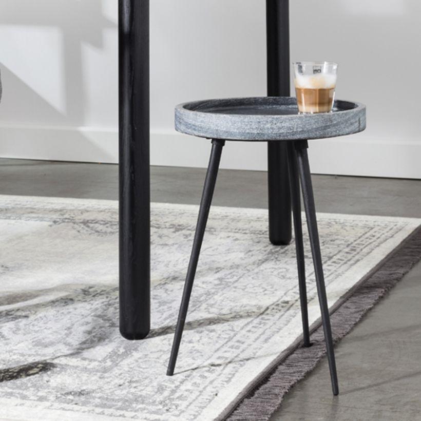 Epingle Par Mon Coach Deco Leroy Merlin Sur Chambre Moderne Design