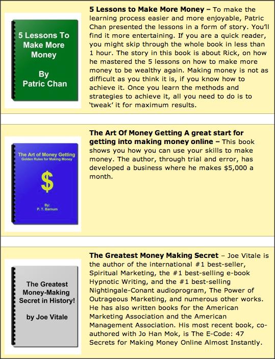 http://jamokah.com/wp-content/uploads/2014/03/250-ways-to-make-money-ebook.png