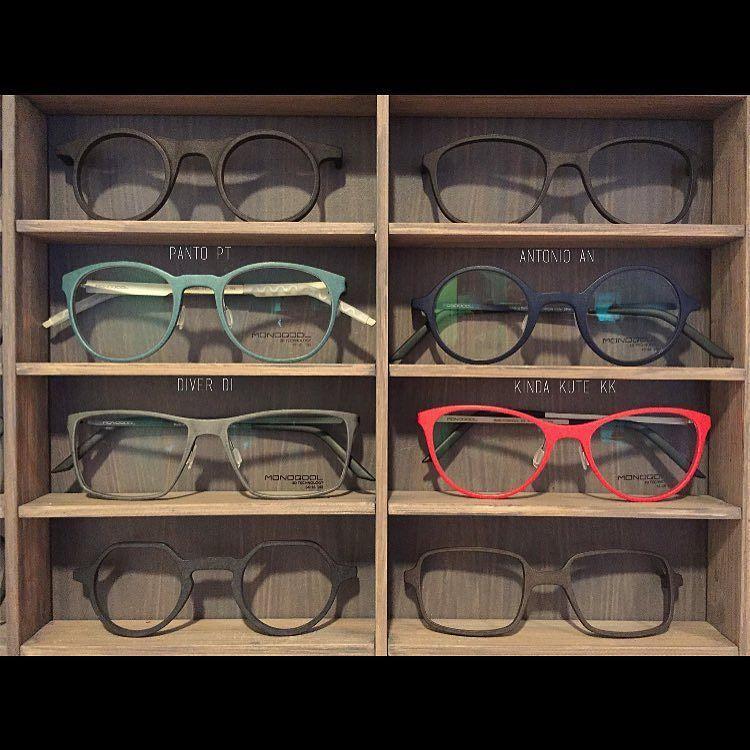 Make a wish over at our Facebook profile Mary Christmas  #monoqool #eyewear #danisheyewear #glasses #3dprintedeyewear #danishdesign #danishproduction #3dprinting #christmastime #adventcalendar #marrychristmas #makeawish by monoqool